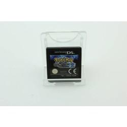 Nintendo Pokemon Black 2 - DS (Losse Cassette) [Gebruikt]