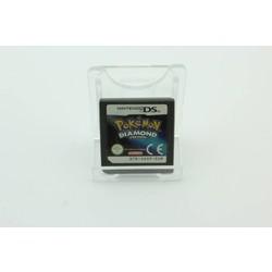 Nintendo Pokemon Diamond - DS (Losse Cassette) [Gebruikt]