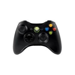 Microsoft Xbox 360 Wireless Controller - Origineel