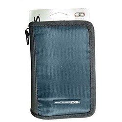 Switch 'N Carry Nintendo DS Lite Cover