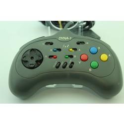 Nintendo Super Nintendo - Snes Dyna -1 Controller