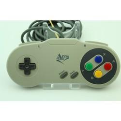 Nintendo Super Nintendo - Snes Access Line Controller