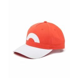 Bioworld Pokemon - Baseball cap