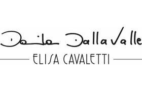 Elisa Cavaletti