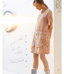 Elisa Cavaletti Dress Deserto