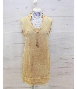 Elisa Cavaletti Two-piece dress Duna