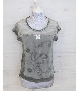 Elisa Cavaletti T-Shirt Selene