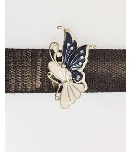 Elisa Cavaletti Belt decoration