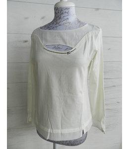 Elisa Cavaletti T-Shirt Incontro