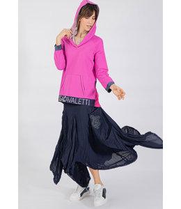 Elisa Cavaletti Long Skirt