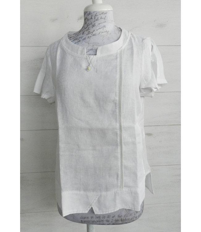 Elisa Cavaletti T-Shirt Bianco