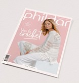 Phildar Phildar haakboek 155