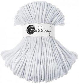 Bobbiny Bobbiny premium white
