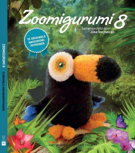 Zoomiguruim 8