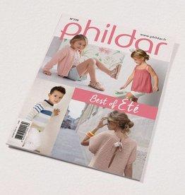 Phildar Phildar breiboek 170