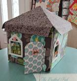 Riley Blake The Cottage Garden