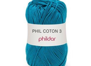 Phil Coton 3