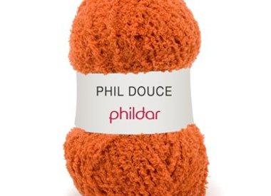 Phil douce