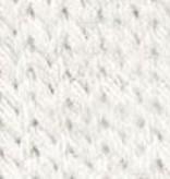 Phildar Phildar Partner 3.5: Blanc 010
