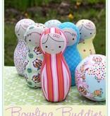 sew little Sew Little bowling buddies