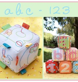 sew little Sew little abc-123