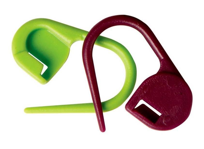 Knitpro Knitpro stekenmarkeerders