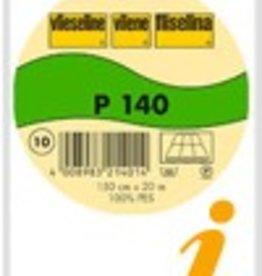 Vlieseline vlieseline P140