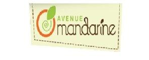 Mandariene