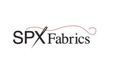 SPX-fabrics