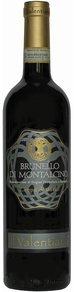 Brunello di Montalcino DOCG - 2012 - Campo di Marzo - 2012 - Il Valentiano
