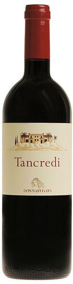 Tancredi - Sicilia IGP - 2016 - Donnafugata