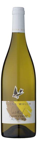 Chardonnay Cardellino - Alto-Adige DOC - 2019 - Elena Walch