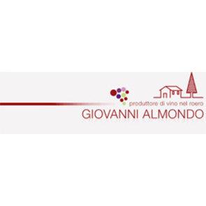 Giovanni Almondo - Roero - piemonte