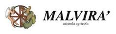 Malvira - Roero - piemonte