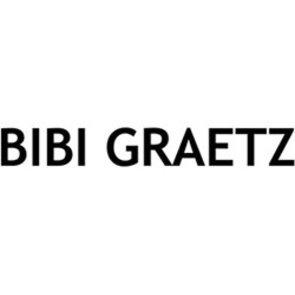 Bibbi Graetz - Testamatta - Toscane