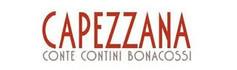 Capezzana - Carmignano DOCG - Toscane