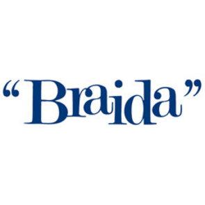 Braida - Piemonte