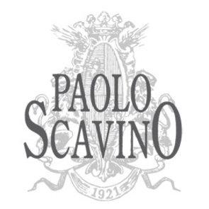 Scavino Paolo - Barolo