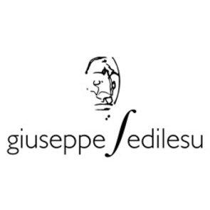 Sedilesu Giuseppe - Cannonau - Sardinië