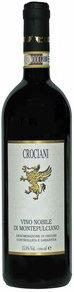 Magnum - Vino Nobile di Montepulciano DOCG - Crociani