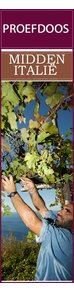 TEST PD autochtone druivenrassen Rood Midden Italië
