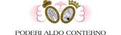 Podere Aldo Conterno - Barolo