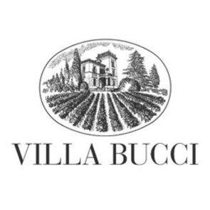 Villa Bucci - De Marken