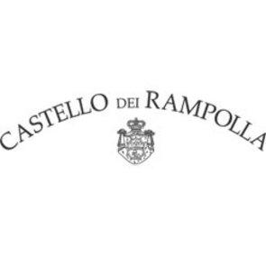 Castello dei Rampolla - Toscane