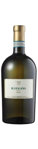 Il Lugana Pasini San Giovanni - Lugana DOC - 2018