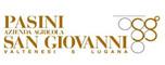 Pasini San Giovanni - Lugana