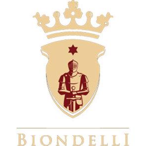 Biondelli - Franciacorta