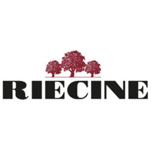 Riecine - Chianti Classico