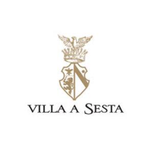 Villa a Sesta - Chianti Classico - Toscane
