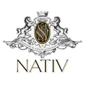 Nativ - Irpinia - Campania